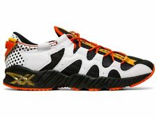 ASICS Tiger Men's GEL-Mai Shoes 1191A198