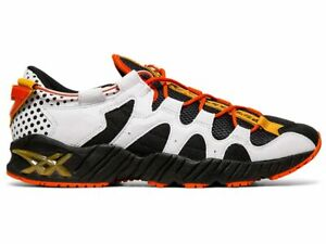 ASICS-Tiger-Men-039-s-GEL-Mai-Shoes-1191A198