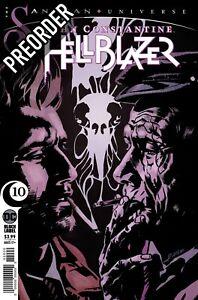 John-Constantine-Hellblazer-10-Cover-A-DC-Comics-PREORDER-SHIPS-30-09-20