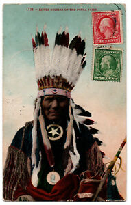 CPA-USA-1538-Little-Soldier-of-the-Ponca-Tribe