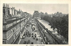 Paris-Street-10mm-Rivoli
