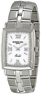 RAYMOND-WEIL-Parsifal-Gents-Watch-9341-ST-00307-RRP-1395-BRAND-NEW