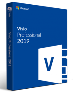Microsoft-Visio-2019-Professional-Product-Key-Activation-License