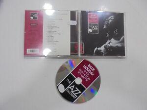 Billie Holiday CD Espagnol Sings Songbook 2001