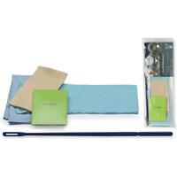 Kit Complet Entretien Pour Flute Traversiere