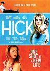 Hick 0625828613319 DVD Region 1 P H