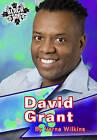 David Grant by Verna Allette Wilkins (Paperback, 2009)