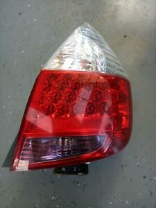 Tail-Light-Honda-Jazz-GD-5-Door-2007