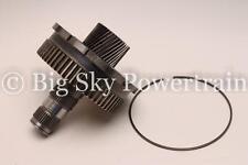 69582BK - ZF3HP22 ZF4HP22, FRONT PLANET PLANETARY KIT, 4 GEAR, 35T SUN GEAR