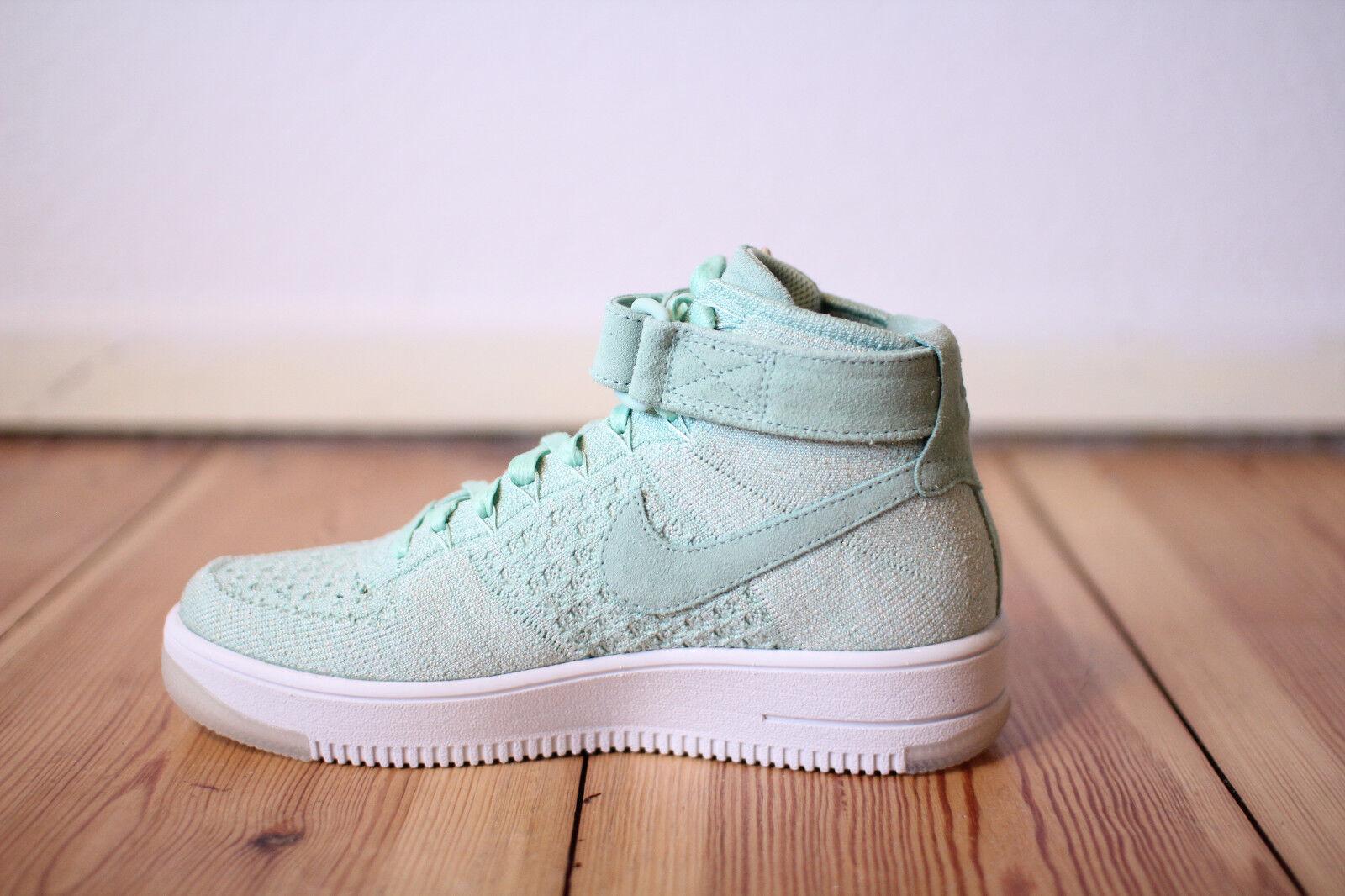 san francisco 81899 b65ef ... Nike SB Zoom Stefan Janoski Janoski Janoski Canvas Mens 615957-304  Sequoia Skate Shoes Size ...