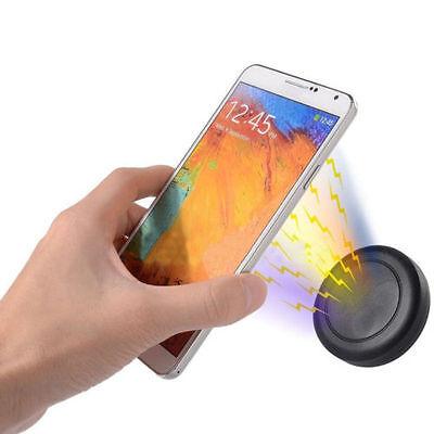 New Universal Magnetic Mount Car Dashboard Mobile Phone Holder GPS Sat NAV iPod
