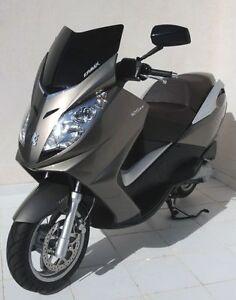 Pare-brise-Bulle-Sport-Ermax-PEUGEOT-SATELIS-125-250-400-500-2006-2011