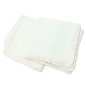 10x-Cotton-Facial-Face-Cleansing-Muslin-Cloth-Cleaning-Dirt-Removal-290-280mm