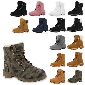 Stivaletti stivali per Trendy esterni imbottiti da 814346 da Caldi Robusto lavoro donna dIwSqI0