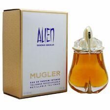 Thierry Mugler Alien Essence Absolue 60 ml Eau de Parfum EDP Refillable Stones