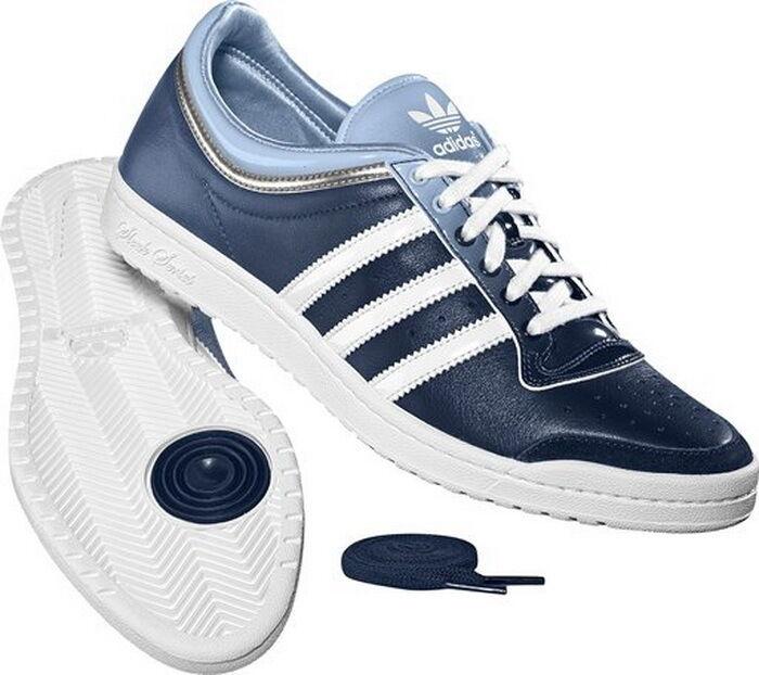 adidas TOP TEN LOW Sleek Series G16724