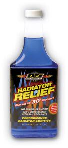 040200-Radiator-Relief-16-oz-Antifreeze-Coolant-Additive-Reduces-Temperature