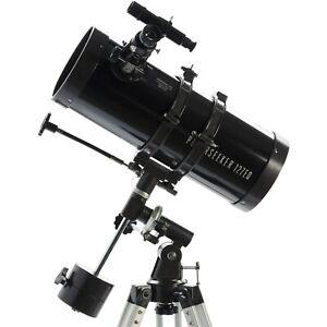 Telescopio-Celestron-Powerseeker-127-EQ