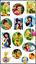 Scratch-and-Sniff-Stickers-Teachers-Scratch-n-Sniff-Reward-Merit-Charts-Teacher thumbnail 5