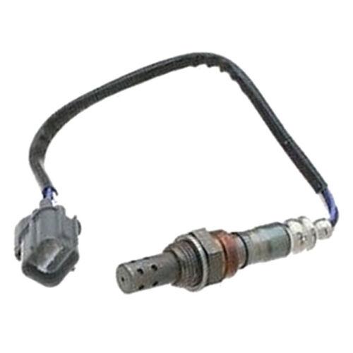 For Honda Civic1.7L CR-V 2.4L Acura RSX 13706 Air Fuel Ratio Oxygen Sensor O2