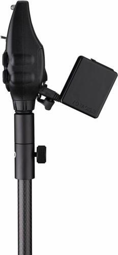 ND Tackle Wasserdichter 2 Dongle mit S9r Empfänger für kabellosen Bissanzeiger