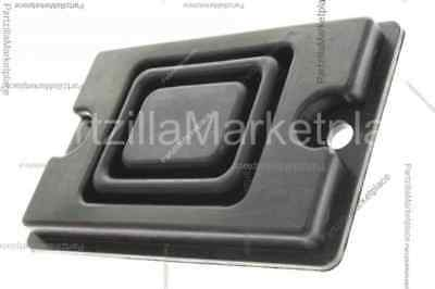 Honda OEM Part 45520-MA5-672