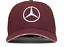 Mercedes-Benz Singapore 2018 Grand prix F1 Cap Special Edition B67996183