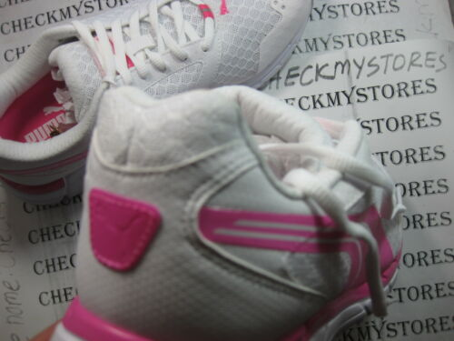 NIB   NEW PUMA Poseidon  Womens Running //CASUAL FASHION Shoes MANY SIZE AVA