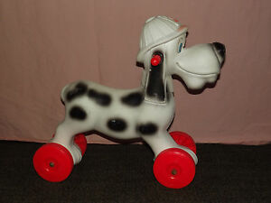 toy vintage Company