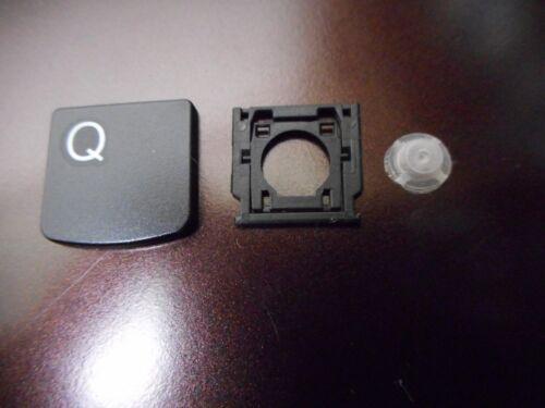One Key from Lenovo Yoga 2 11 20332 Keyboard ST2F-CFEn 25214448 NSK-BKAST