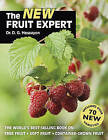 The Fruit Expert by D. G. Hessayon (Paperback, 2015)