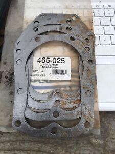 271075 EG52 Cylinder Head Gasket fits Briggs and Stratton part 271866s 271866