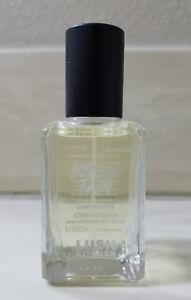 Lush UK Kitchen New **ROSE JAM** Liquid Perfume 30mL ...