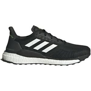 Adidas-2020-Mens-Solar-Boost-19-Solarboost-Running-Training-Boost-Shoes-Sneakers