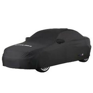 Bmw M Outdoor Car Cover