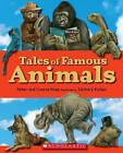 Tales of Famous Animals by Connie And Peter Roop (Hardback, 2012)