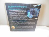 The Integral Operating System: Version 1.0 W/ Dvd +2cd +70pg.+book Ref.chart
