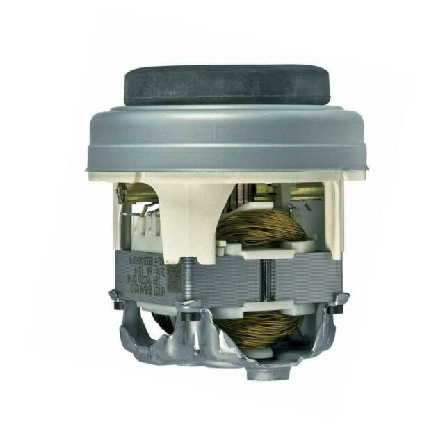 Bosch Siemens Quality Vacuum Cleaner Motor 00751273