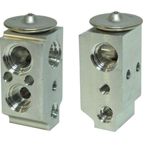 A//C Compressor Kit Fits Kia Forte Forte Koup 2010-2013 Forte5 2012-2013 157371
