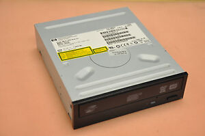 HP DVD-RAM GH40L SCSI DRIVER FOR PC