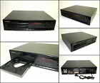 PIONEER PD-Z72T Twin-Tray CD Player