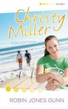 Summer Promise/A Whisper and a Wish/Yours Forever (The Christy Miller Series 1-3