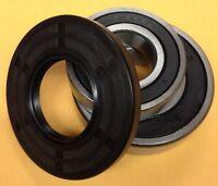Crosley Front Load Washer Bearing & Seal Kit 134509510, 134509500, Ap3892114