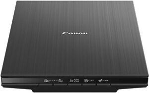 Canon-CanoScan-LiDE400-Document-Scanner-Black
