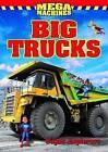 Big Trucks by Super Explorers (Paperback, 2016)