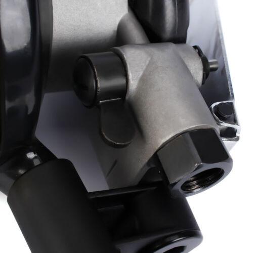 Pneumatic Air Sander Polisher 5/'/'Random Orbital Air Sander Grinder Machine Tool