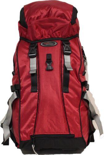 RED *** ***TEAM PACK SKI BOOT BAG