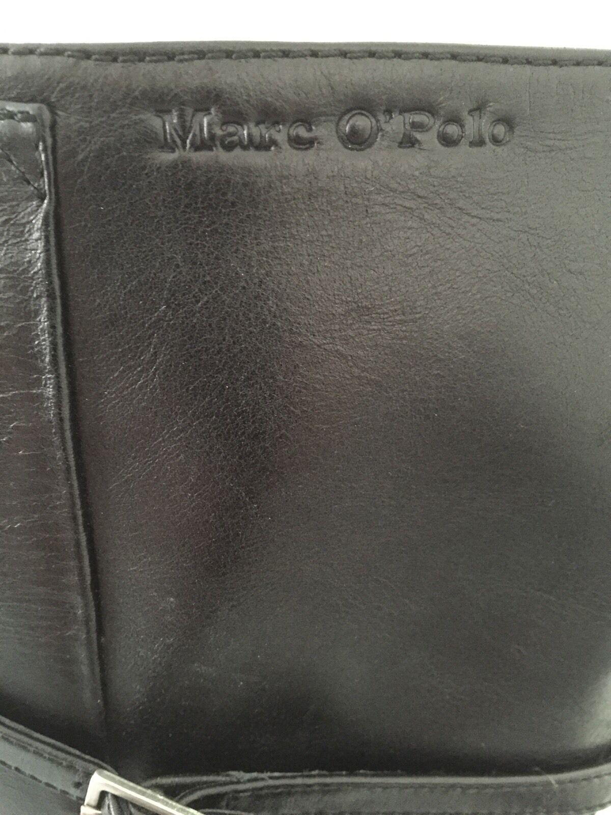Marc O Polo Stiefel Stiefel Stiefel 38 98e185