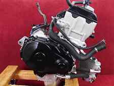 ~ ONLY 3K MILES! ~ ENGINE / MOTOR *MINT! 12-16 GSXR1000 GSXR 1000 * Warranty *
