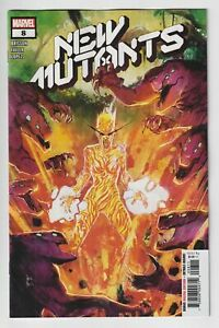 Marvel-New-Mutants-8-April-2020-First-Print-Hickman